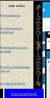 [richiesta] Menù laterale a scomparsa con immagine di sfondo Chiuso10