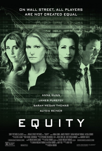 2016 - [film] Equity (2016) Equity10