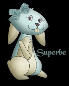 DouceLyne (PSP) 16110713