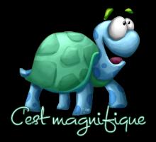 Rennes de Noël ( avec animation ) 23187225