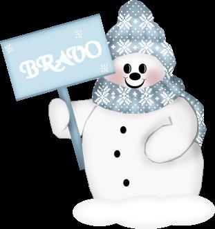 Tableau d'hiver (PSP) 4add9202