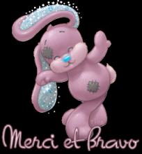 Rennes de Noël ( avec animation ) 8912