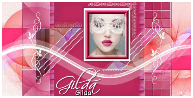Gilda (Pfs) Tuto_g12