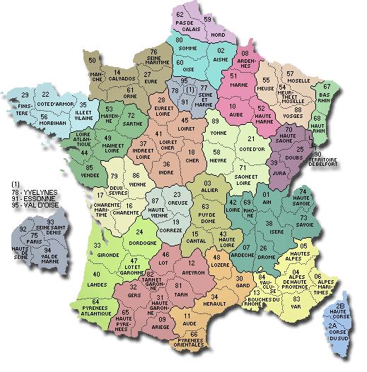 la région ou j'habite Carte_11