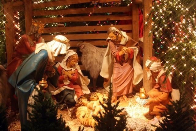 Светлого Рождества! 33dhv010