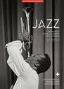 nouveautés - grand format Jazzfi10