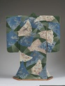 Annonce d'expositions - Page 2 Kimono10