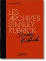 derniers livres achetés / reçus en cadeau  - Page 2 Kubric10