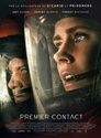 Premier Contact - Denis Villeneuve Premie10