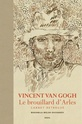 Vincent van Gogh [peintre] - Page 9 Vangog10