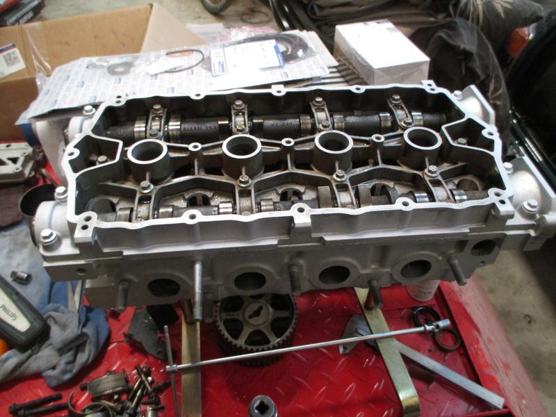 Tom : Rover 100 K16 turbo Img_2210