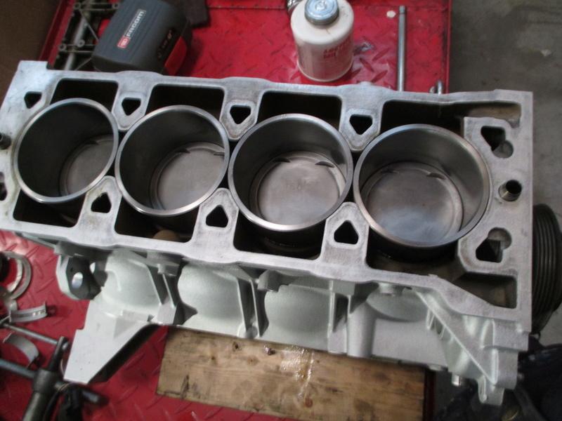 Tom : Rover 100 K16 turbo Img_2211