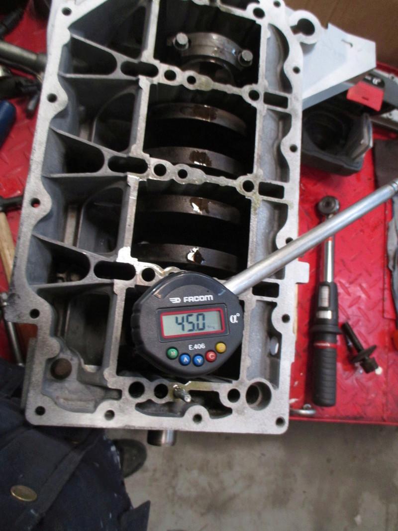 Tom : Rover 100 K16 turbo Img_2212