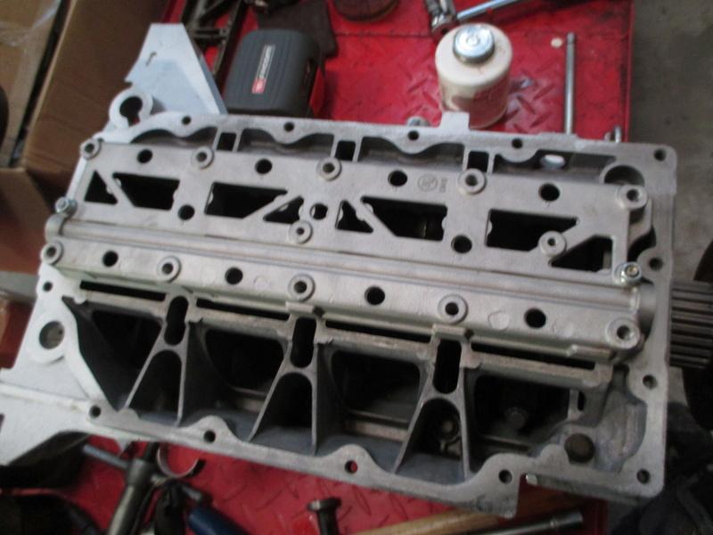 Tom : Rover 100 K16 turbo Img_2213