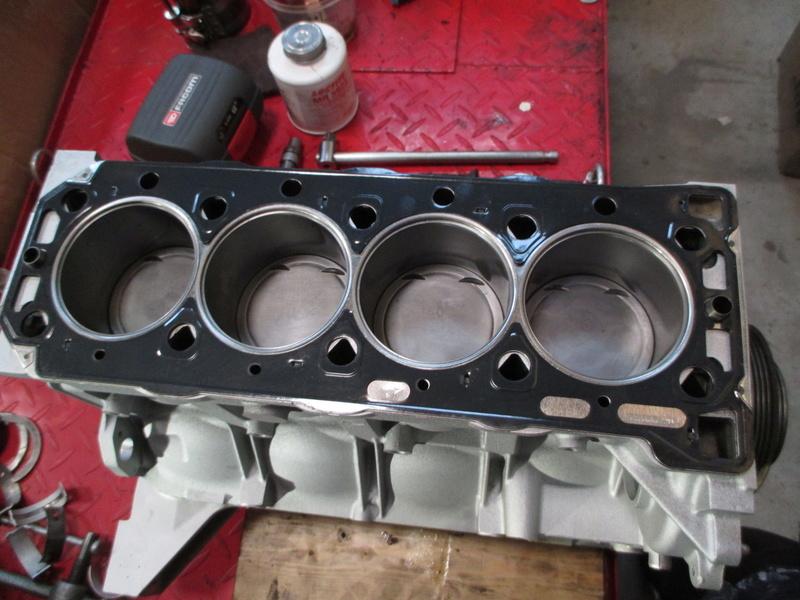 Tom : Rover 100 K16 turbo Img_2214