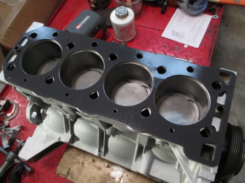 Tom : Rover 100 K16 turbo Img_2215