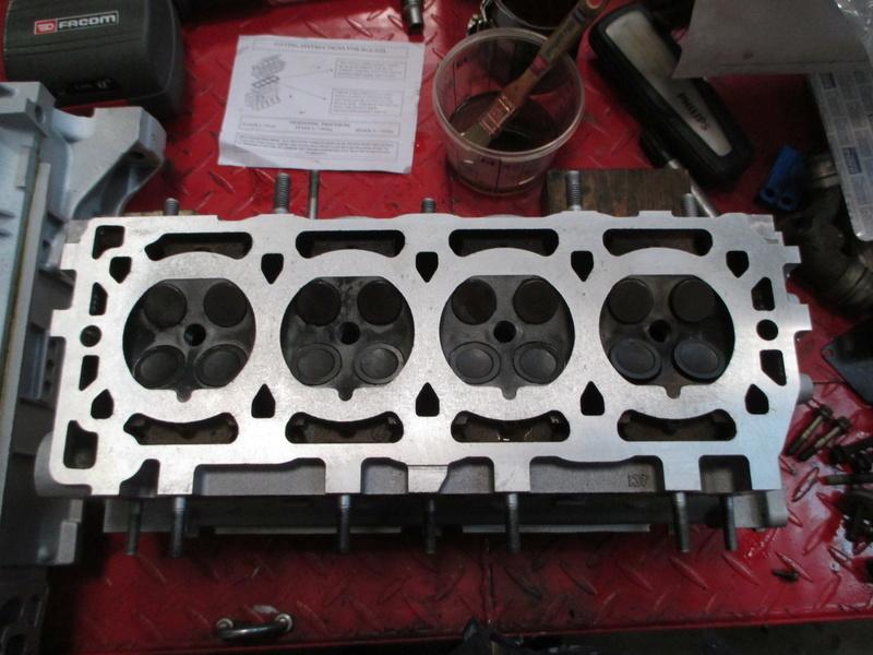 Tom : Rover 100 K16 turbo Img_2216