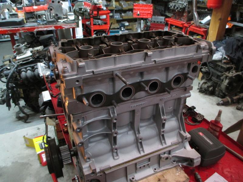 Tom : Rover 100 K16 turbo Img_2217