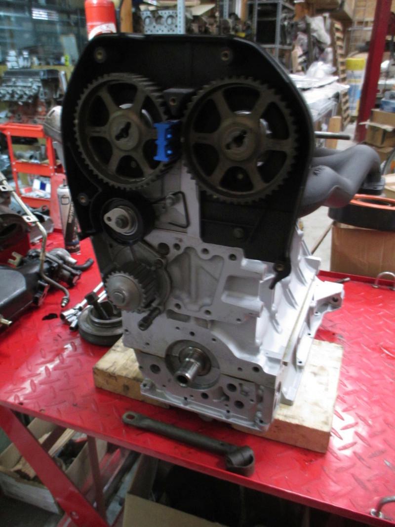 Tom : Rover 100 K16 turbo Img_2226