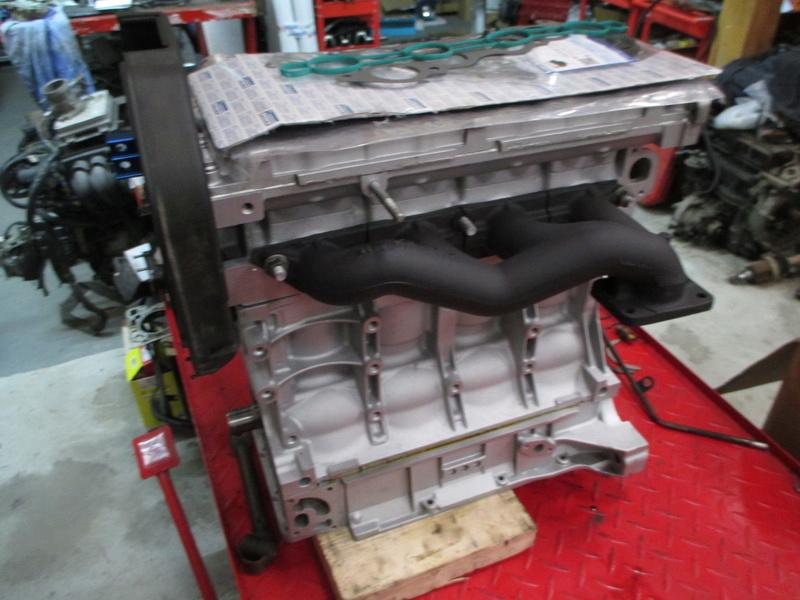 Tom : Rover 100 K16 turbo Img_2227