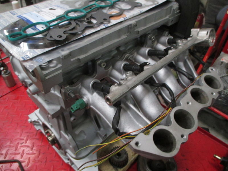 Tom : Rover 100 K16 turbo Img_2228
