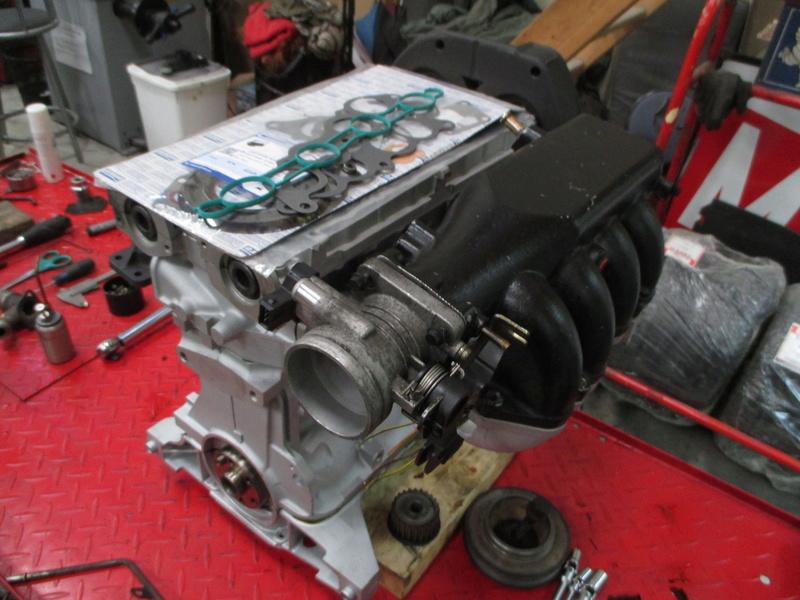 Tom : Rover 100 K16 turbo Img_2310