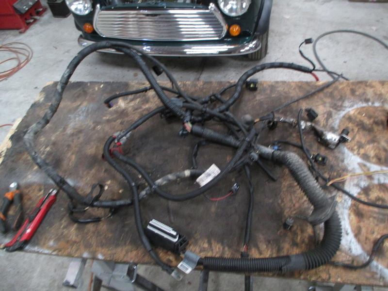 Tom : Rover 100 K16 turbo Img_2311