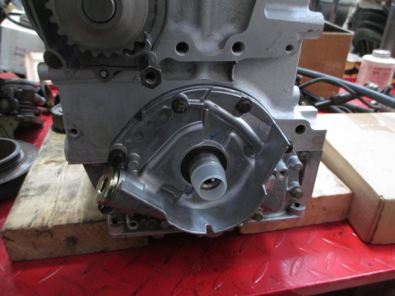 Tom : Rover 100 K16 turbo Img_2312