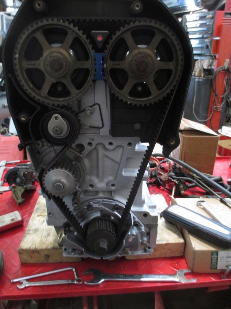 Tom : Rover 100 K16 turbo Img_2313