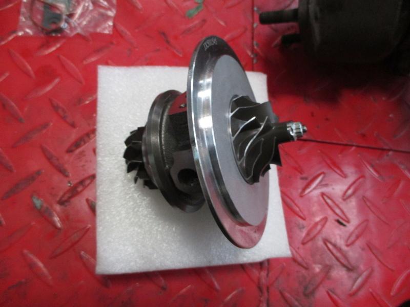 Tom : Rover 100 K16 turbo Img_2314
