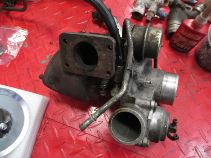 Tom : Rover 100 K16 turbo Img_2315