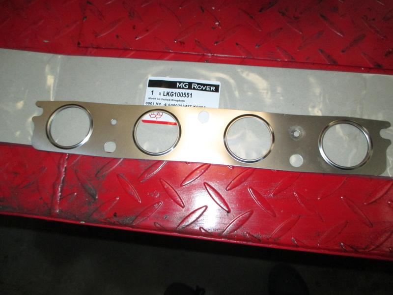Tom : Rover 100 K16 turbo Img_2316