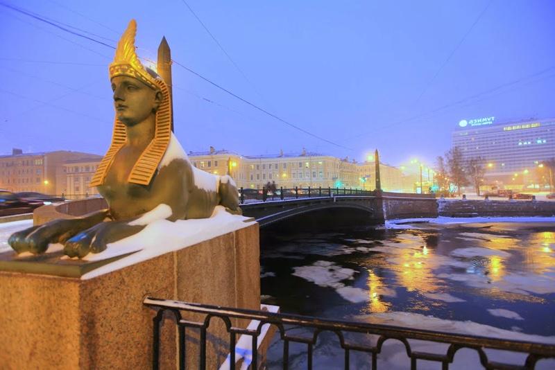 Poussière d'Egypte Antique 83119810