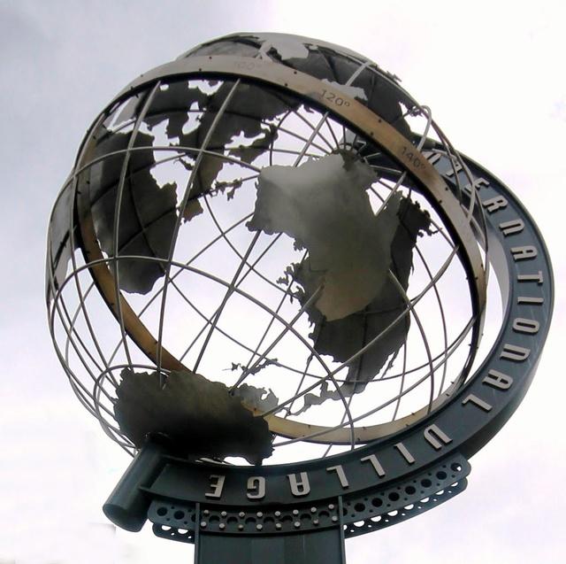 Globes terrestres visibles depuis les cieux - Page 2 97376511