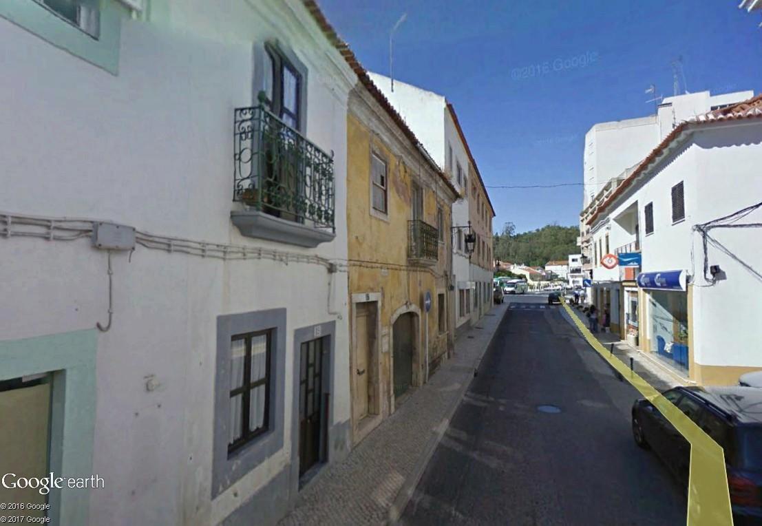 Street View : Les repères de crue - Page 3 Alenqu10