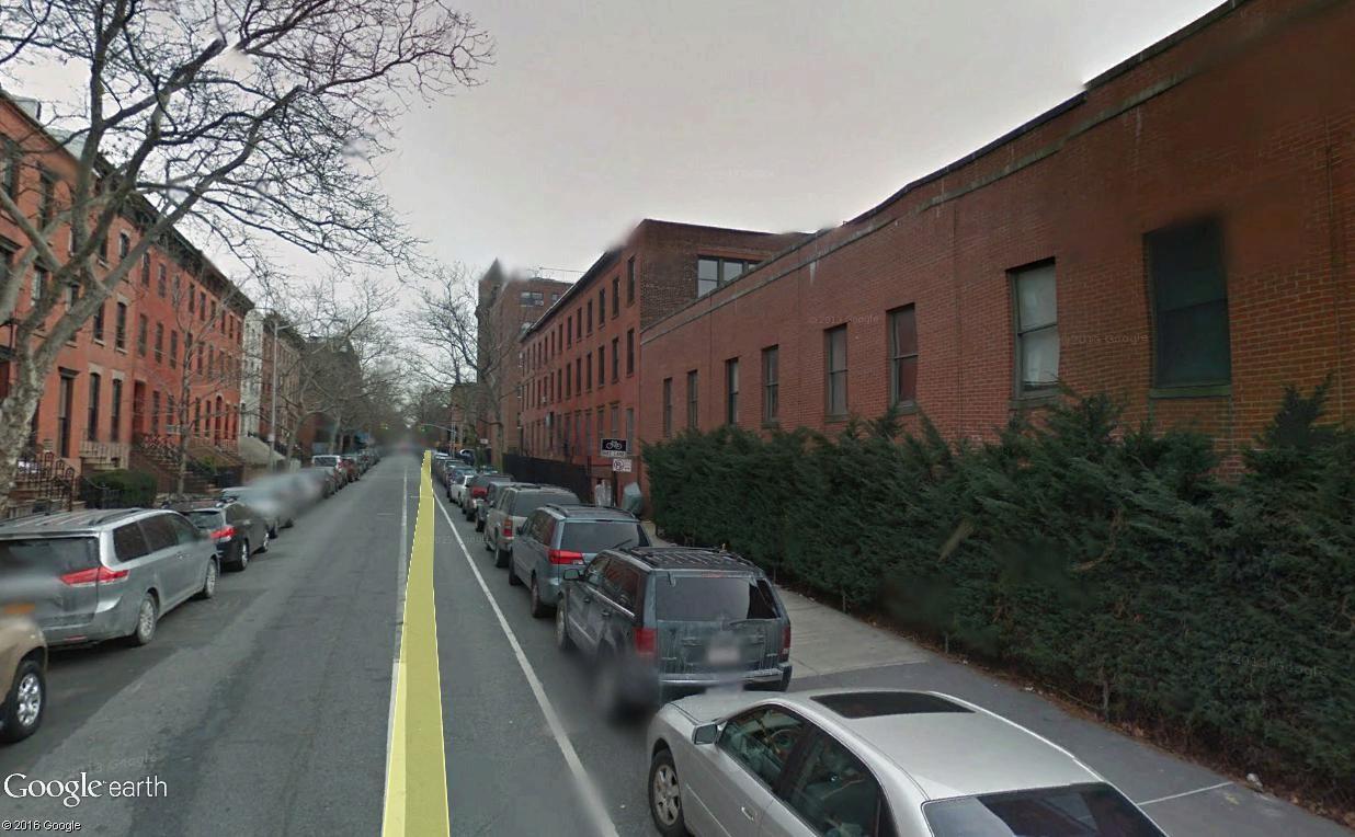 STREET VIEW : 2 sens de circulation = 2 saisons différentes vues de la Google Car ! [A la chasse !] - Page 5 Auttt210