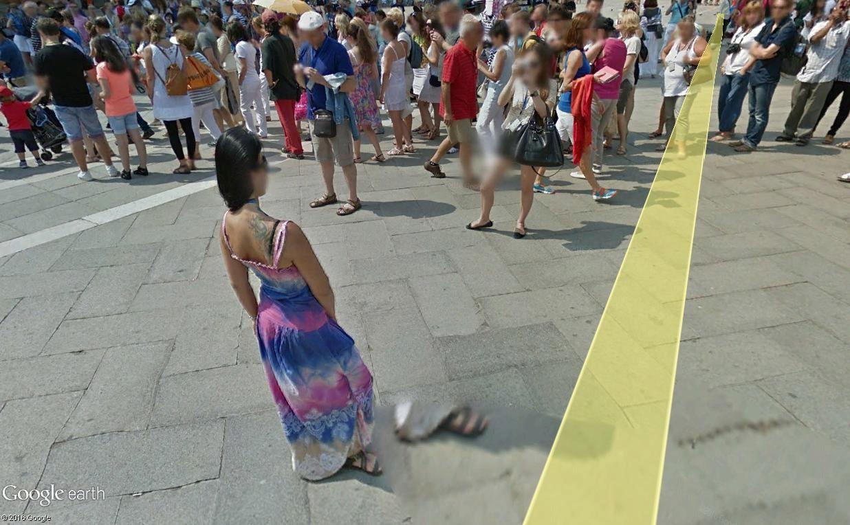 STREET VIEW : photos souvenir - Page 4 Basili13