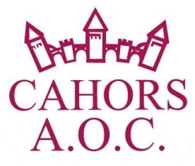 Les logos... et leur modèle - Page 2 Cahors10