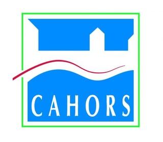 Les logos... et leur modèle - Page 2 Cahors11