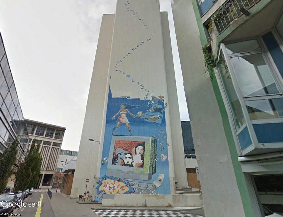 STREET VIEW : les fresques murales en France - Page 9 Ccp10