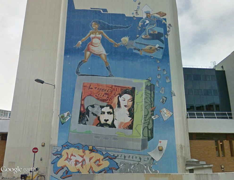 STREET VIEW : les fresques murales en France - Page 9 Ccp2310