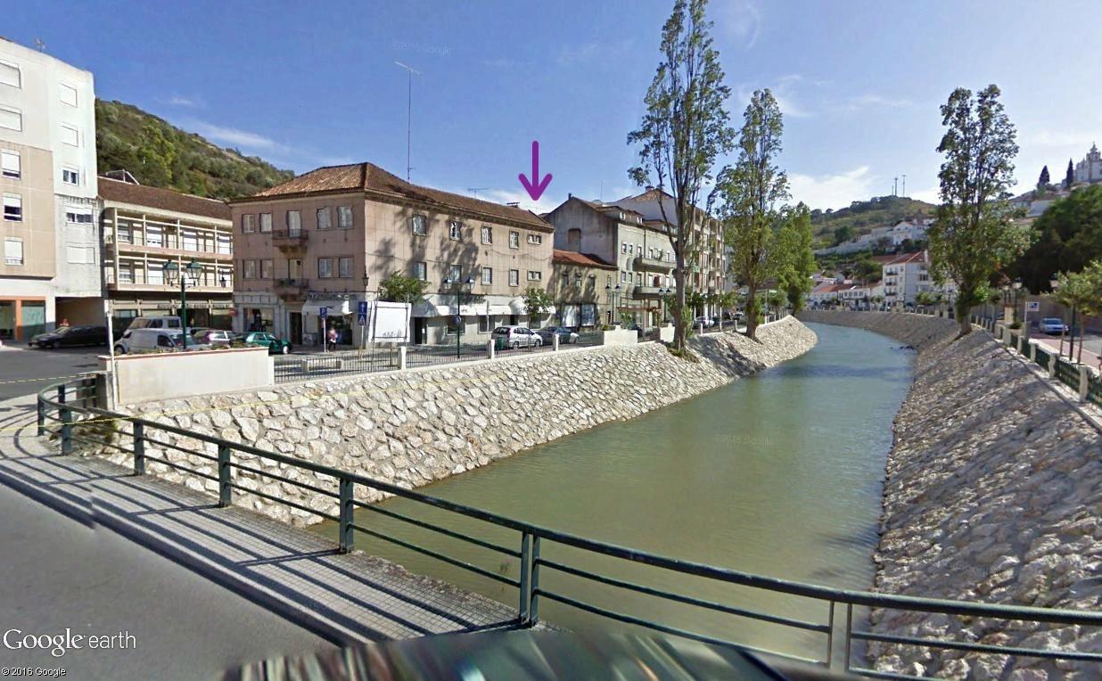 Street View : Les repères de crue - Page 3 Cruefg10