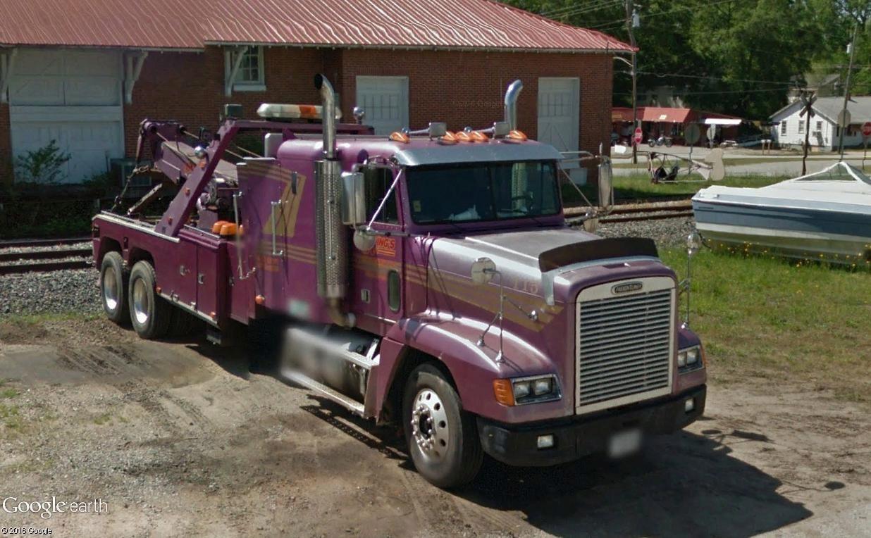 STREET VIEW : les trucks US sous toutes leurs coutures - Page 6 Dypann10