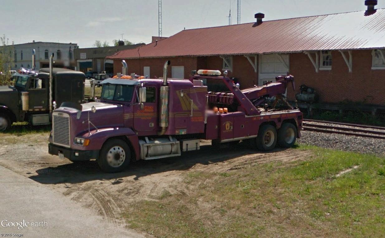 STREET VIEW : les trucks US sous toutes leurs coutures - Page 6 Dypann11