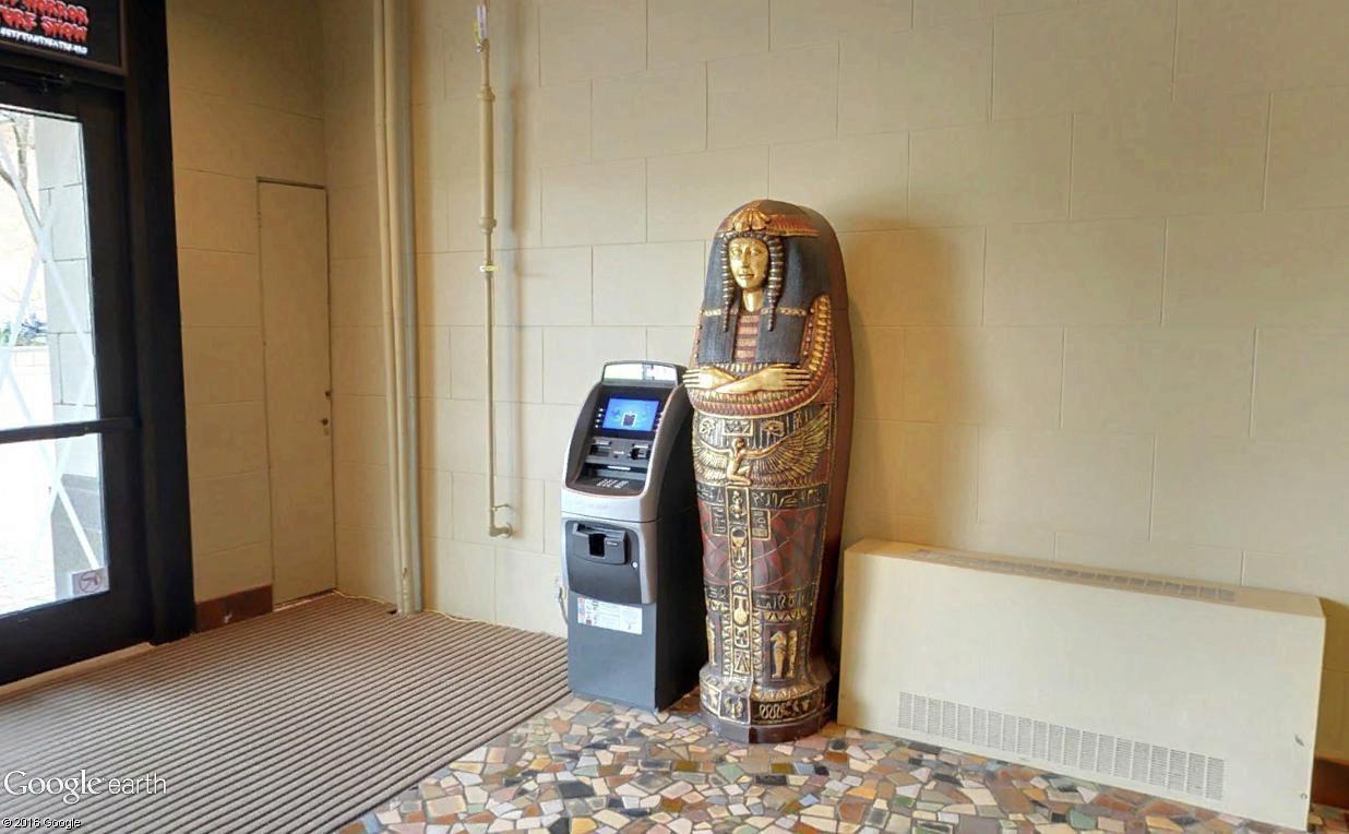 Poussière d'Egypte Antique Eg_gma11