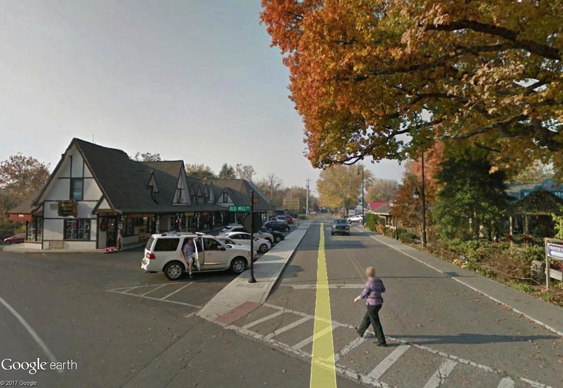 STREET VIEW : 2 sens de circulation = 2 saisons différentes vues de la Google Car ! [A la chasse !] - Page 4 Forgr_10