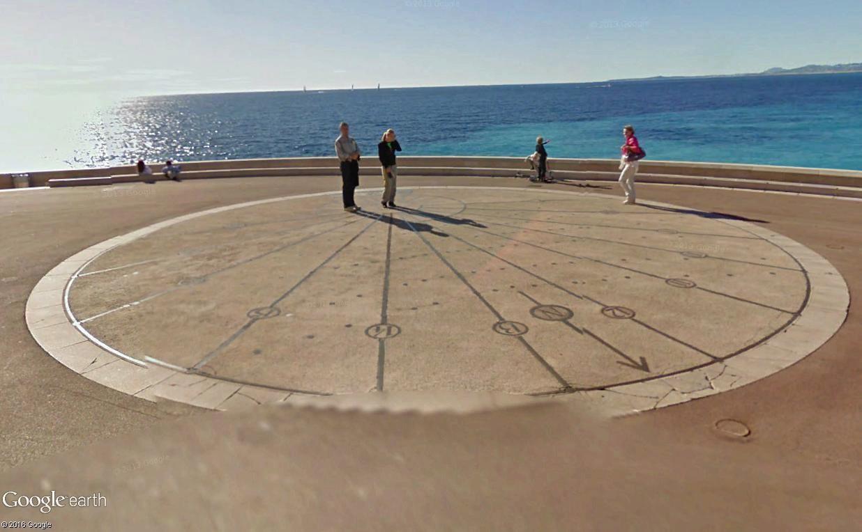 Les cadrans solaires découverts avec Google Earth - Page 2 Nice_c11