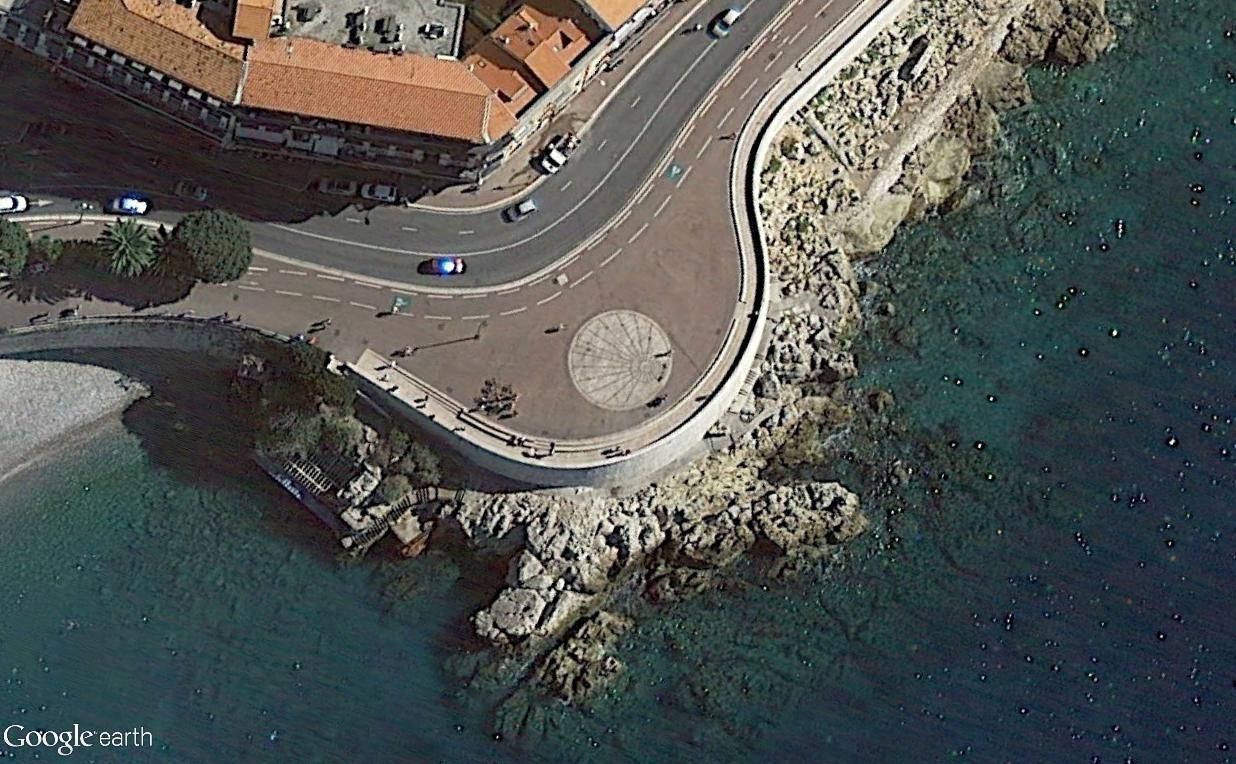 Les cadrans solaires découverts avec Google Earth - Page 2 Nice_c13