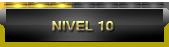 Nivel 10