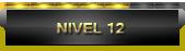 Nivel 12